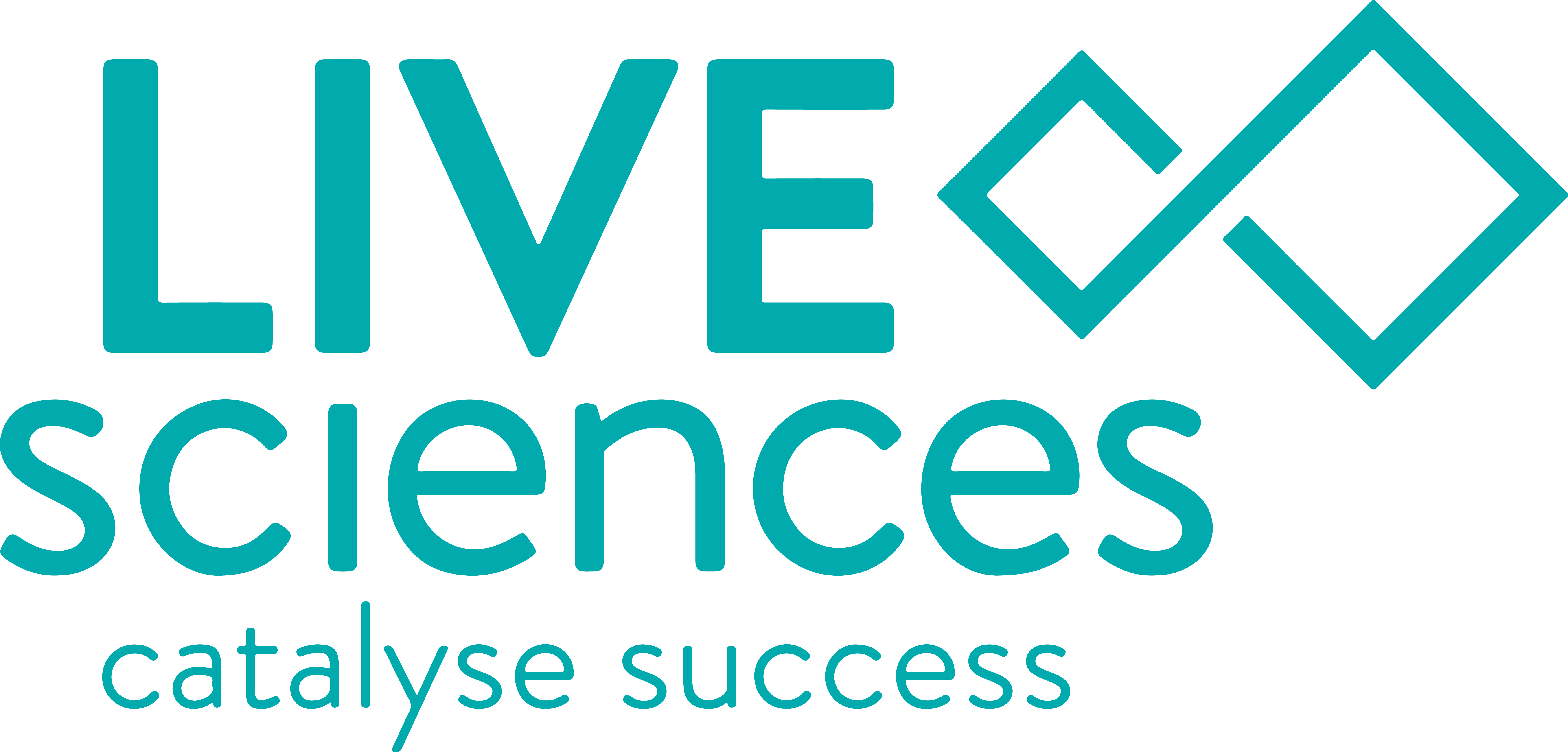 LIVEsciences