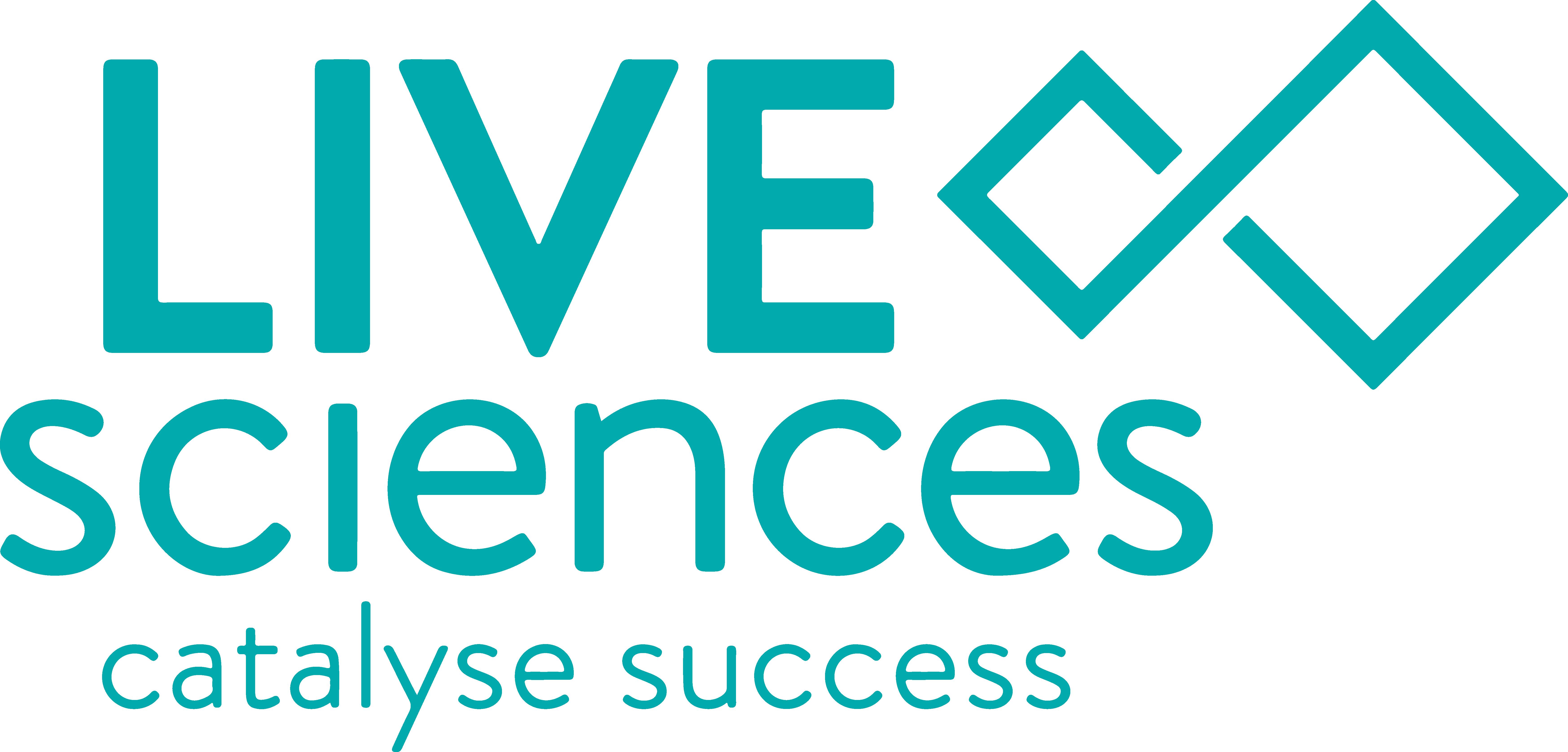 LIVEsciences